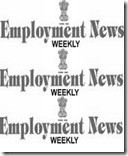 Employment-News-Weekly-Updates_thumb