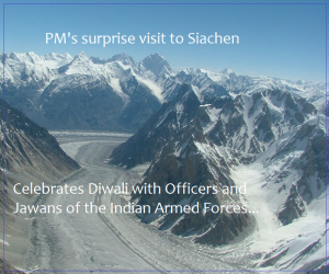 celebrates-Diwali-with-officers-and-jawans-of-the-Indian-Armed-Forces