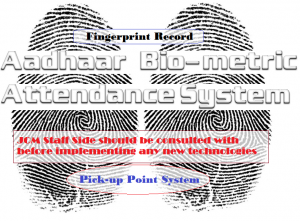 Aadhaar-Biometric-Attendance-System