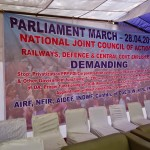 March-to-Parliament-28.04.2015-5 (1)