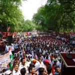 March-to-Parliament-28.04.2015-6 (2)