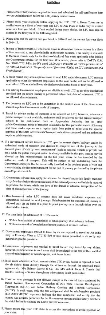 ltc-dopt-order-guidelines 3