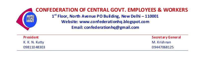 confederation header