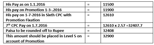 7th-CPC-Option-Calculation - 2