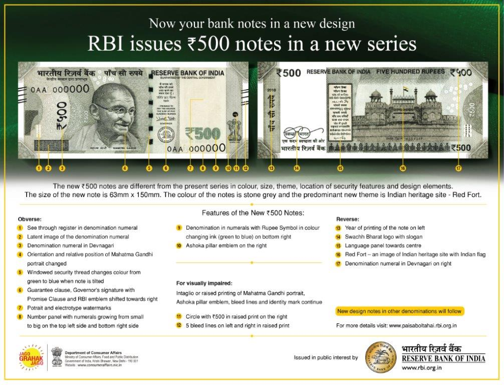 new-500-note