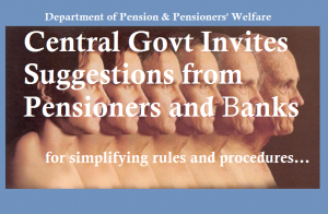 Department-of-Pension-Pensioners-Welfare
