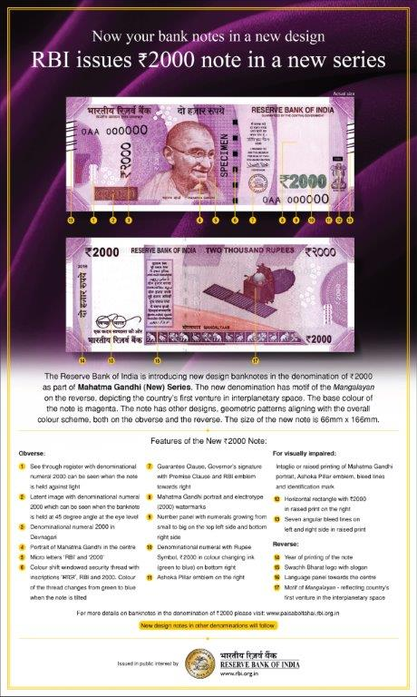 2000-new-note