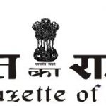 7th CPC – Revised Pay Matrix Table Railway Services – Gazette Notification