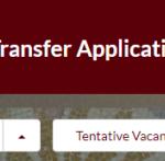 kvs transfer application form 2018